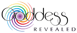 Goddess Revealed | Counselling for Women