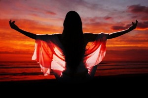 Return to Wholeness, counselling, healing and empowerment for women to embrace who they really are